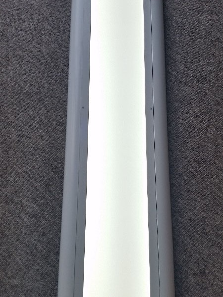 LED panels